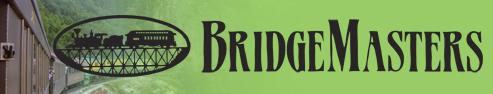 Bridge-Masters